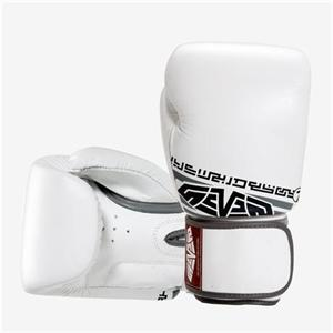 Seven Fightgear Muay Thai Gloves